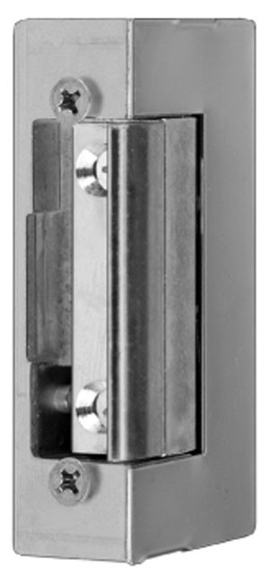 Elektromechaninė sklendė E7---E4139