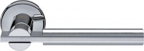 Rankena H329, serija RB Novantacinque