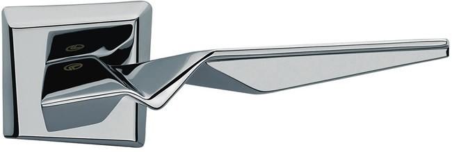 Rankena H356, serija ZH Duemilacinque