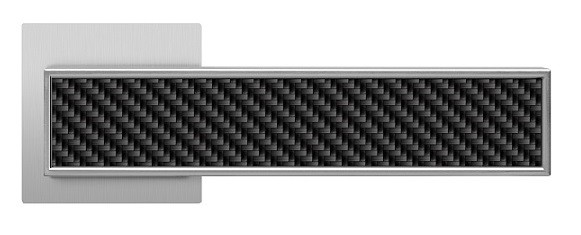 Rankena Torino EPL53Q Carbon