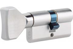ISEO cilindras su užsuktuku