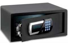 Technomax TSW/4H