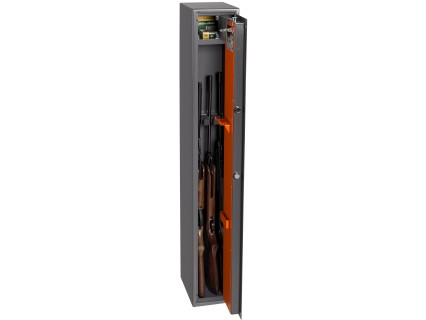 BRIHARD Hunter Pro 3