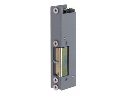 Elektromechaninė sklendė 131RR---E34/5