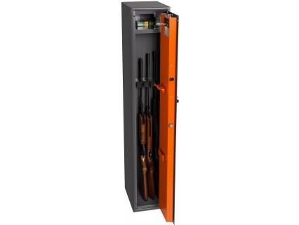 BRIHARD Hunter Pro 5 K