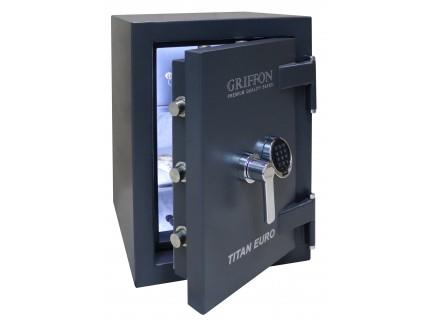 Griffon CLE II.68.E MAX