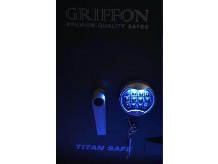 Griffon CL II.60 K+EL
