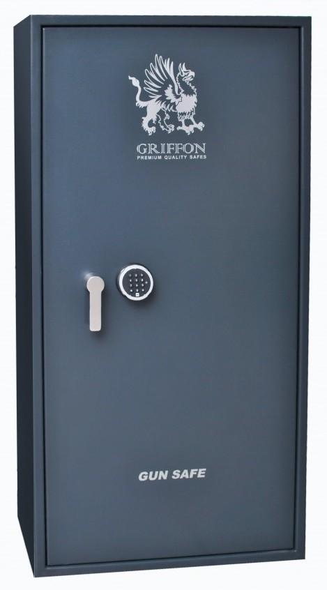 Griffon GH.750 E