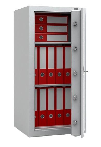 ISS MUNCHEN 40009 E