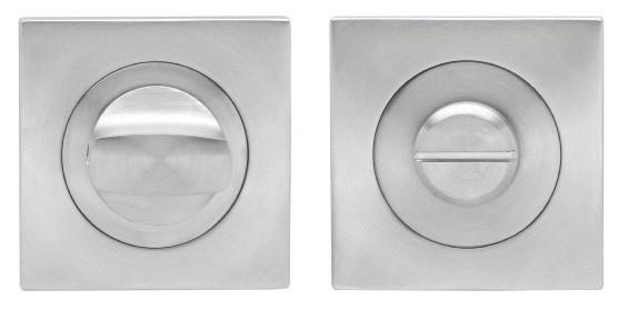 WC suktukų komplektas CEZ1341 BAD 71