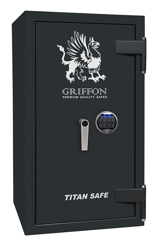 Griffon CL II.90 EL