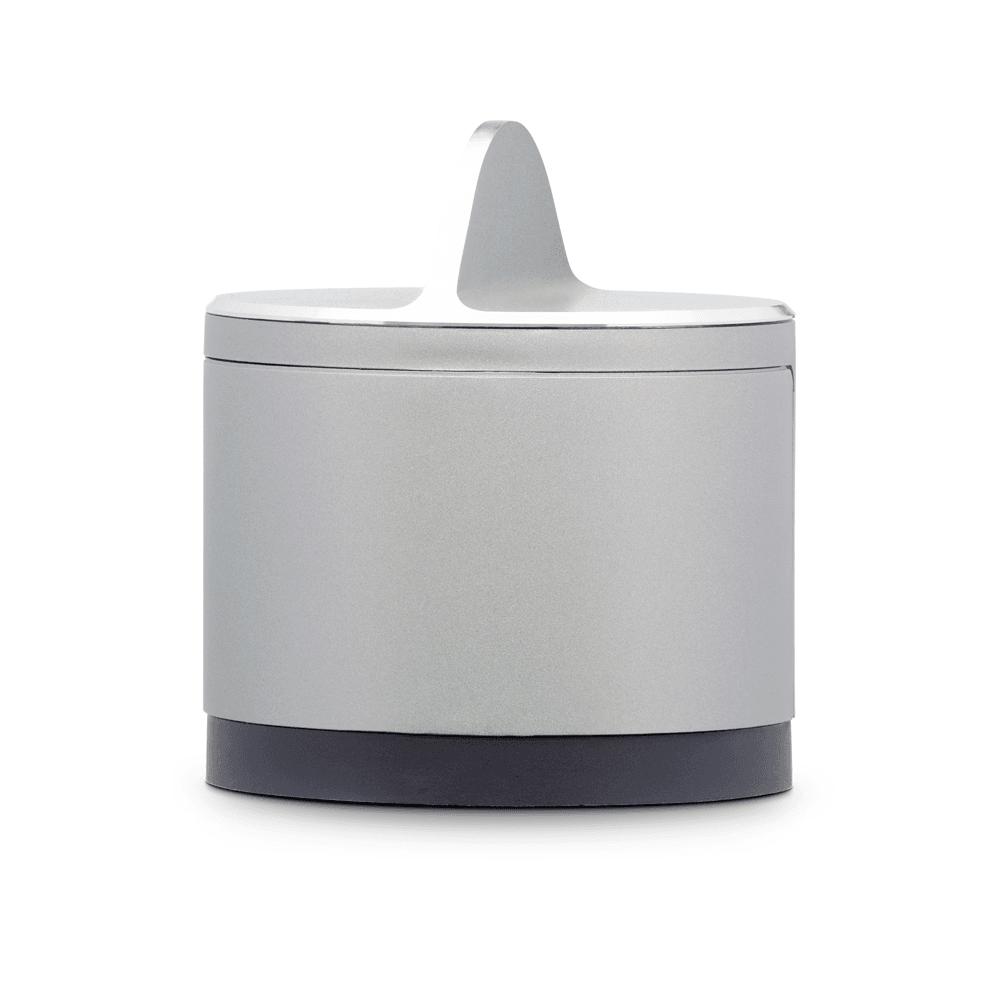 Danalock V3 Bluetooth&ZWave