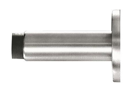 Karcher design durų atramėlė EZ210