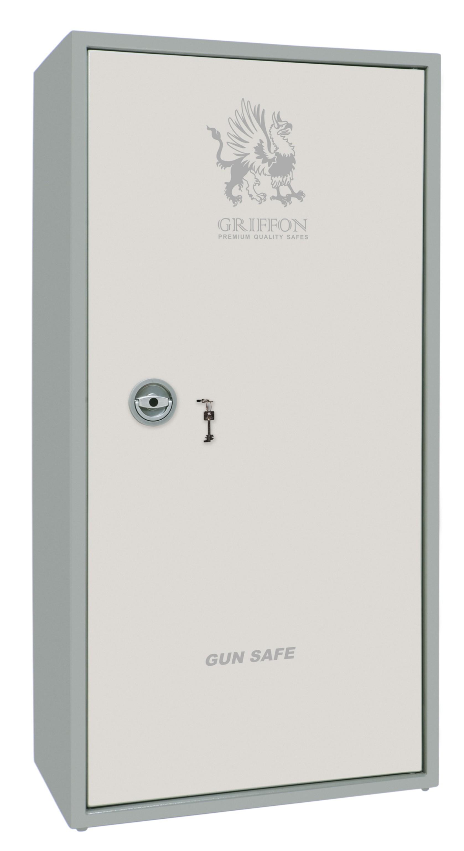 Griffon GE.750/52 K