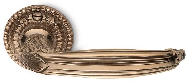 Rankena Louis XVI (Antologhia)