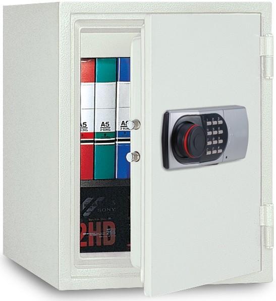 Technomax TECHNOFIRE 40/SE