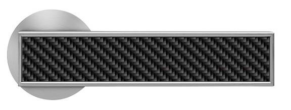 Rankena Torino EPL53 Carbon