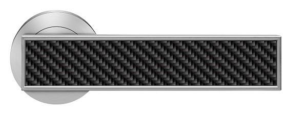 Rankena Torino R53 Carbon