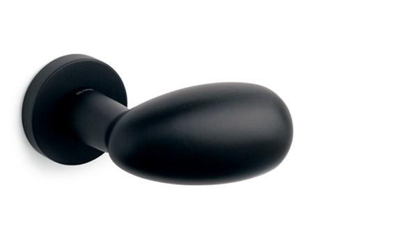 Rankena Uovo M108