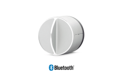 Danalock Bluetooth V3 Scandi