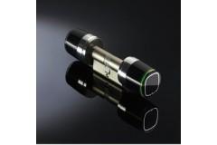 ISEO LIBRA SMART cilindras
