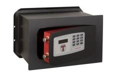 Technomax TE/3