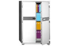Technomax TECHNOFIRE 635/NGS